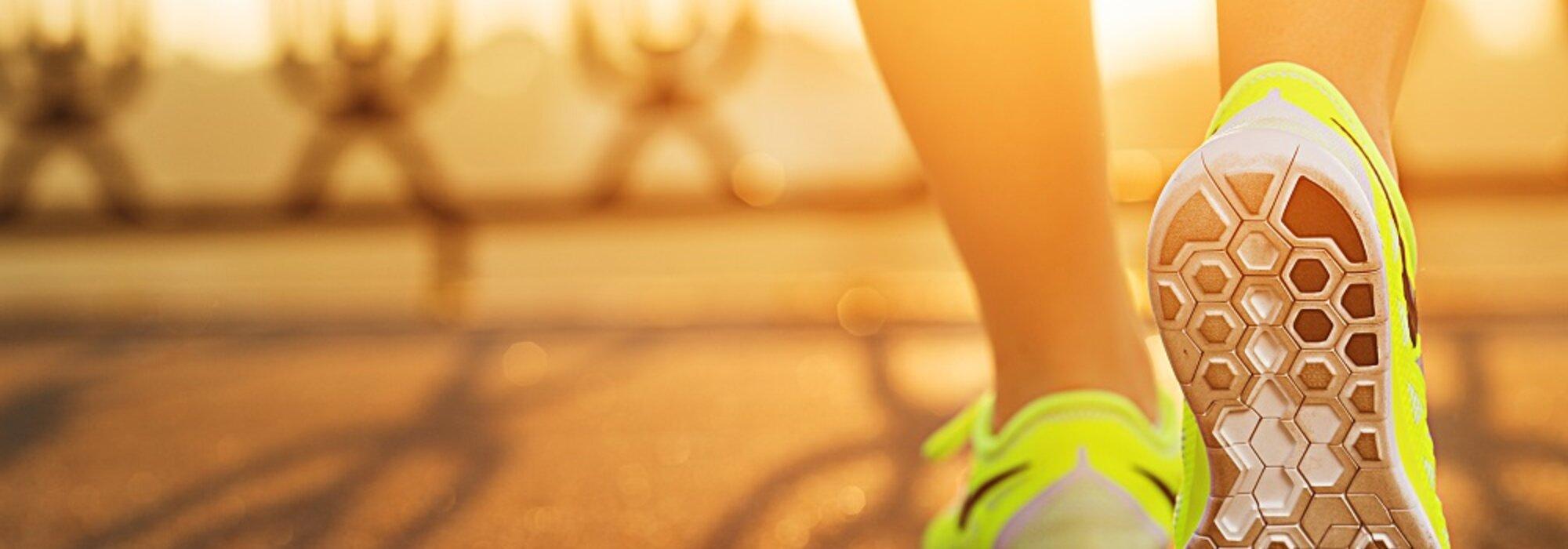 Tips: Begin het nieuwe jaar gezond