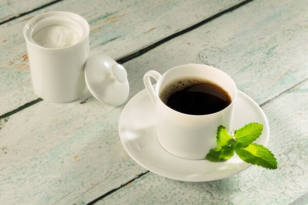 Natuurlijke suikervervangers, een lekker en gezond alternatief