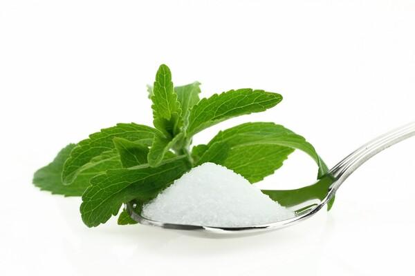 Stevia zoetstof kopen duurder dan suiker?