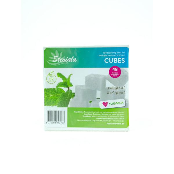 Stevia klontjes