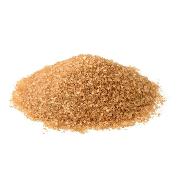 Steviala Ery-Bronze 1 kg