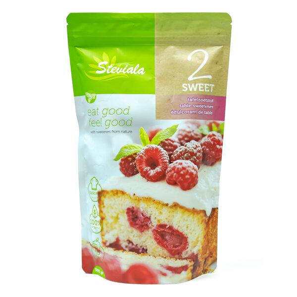Steviala 2 Sweet