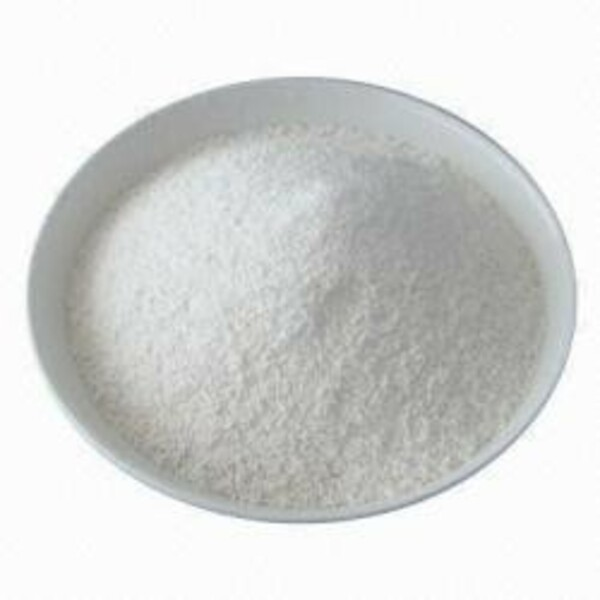 Erythritol 1 kilogram