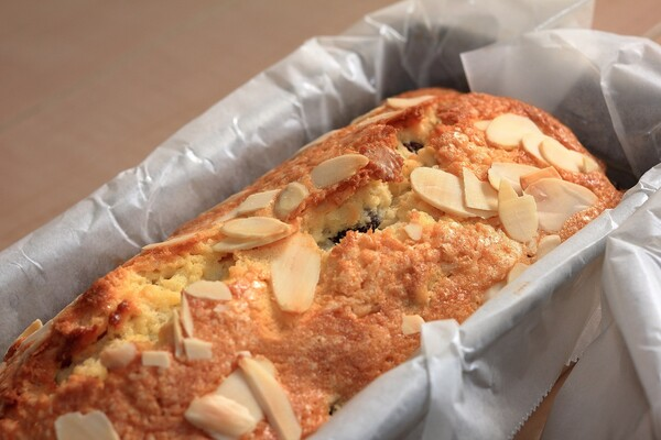 Koolhydraatarme suikervrije cake