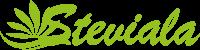 Steviala